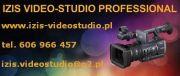 IZIS VIDEO-STUDIO PROFESSIONAL