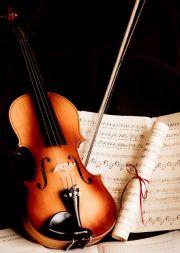 J&M Oprawa Muzyczna Ślubów