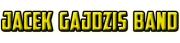 Jacek Gajdzis Band