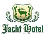 Jacht Hotel