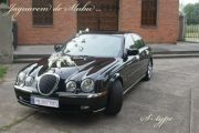 Jaguarem do Ślubu!! Tanio!!