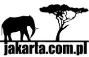 Jakarta.com.pl