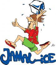 Jamal-Ice Jędrzej Jankowski
