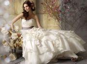 Jasmina- suknie ślubne