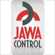 Jawa Control Sp. z o.o.