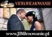 JB FILM Jarosław Bartkiewicz Wideofilmowanie