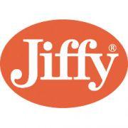 Jiffy Packaging Sp. z o.o. - Producent opakowań ochronnych
