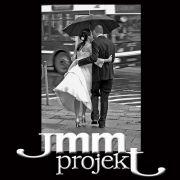 JMM PROJEKT - FOTOGRAFIA ŚLUBNA