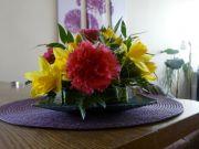 JoannaDekor Dekoracje Kwiatowe i Tkaninowe