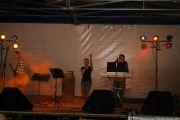 Jocker Band KAPELA NA WESELA ....