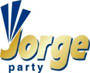 Jorge Party