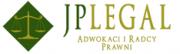 JP LEGAL Adwokaci i Radcy prawni
