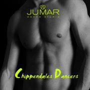 Jumar Chippendales Dancers
