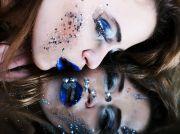 Justyna Wróbel - kreatywny wizaż : makijaż, fryzury, rzęsy