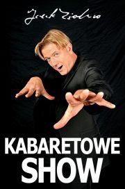 KABARETOWE SHOW