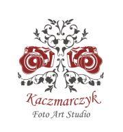 Kaczmarczyk Foto Art Studio