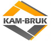Kam-Bruk Kamil Ochnio