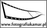 Kamar Fotografia ślubna i zaręczynowa