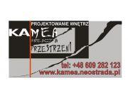 KAMEA-Kreacja Przestrzeni