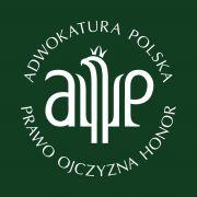 Kancelaria Adwokacka Adwokat Piotr Sęk