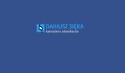 Kancelaria Adwokacka Dariusz Sięka