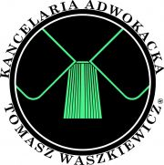 Kancelaria Adwokacka Tomasz Waszkiewicz
