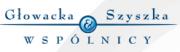 Kancelaria prawna Głowacka Szyszka i Wspólnicy