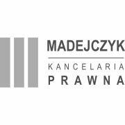 Kancelaria Prawna Madejczyk