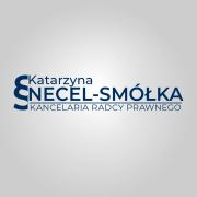 Kancelaria Radcy Prawnego Katarzyna Necel-Smółka