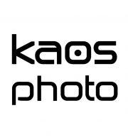 KAOS PHOTO Fotografia Ślubna Kraków