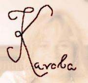 Karola - Art Biżuteria z pomyslem...