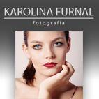 Karolina Furnal - fotografia Wrocław