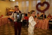 KASIA i JACEK  zespół na wesele