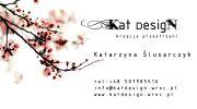 Kat Design
