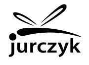 Katarzyna Jurczyk Wizaż i Stylizacja
