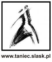 Katowice - Śląska Szkoła Tańca Dariusz Kurzeja