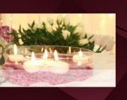 KavaiRubin - dekoracje ślubne