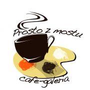 Kawiarnia - najlepsza kawa w mieście!