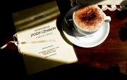 Kawiarnia Poza Czasem