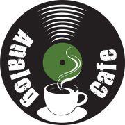 Kawiarnia Pub Analog Cafe