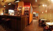 Kawiarnia/Pub  Pasja Cafe Kielce