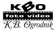 KBO Foto-Video