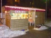 kebab kurczaki z rożna itp.