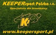 KEEPERSPORT POLSKA S.C. MAREK OSKAR ŚWIERCZEWSKI, IRENA ŚWIERCZEWSKA