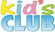 KID'S CLUB