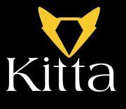 Kitta