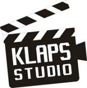 Klaps Studio