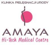 Klinika medycyny estetycznej Amaya