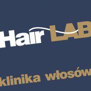 Klinika Włosów Hair LAB