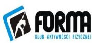 Klub Forma Koszalin